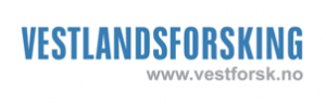 logo-vf_nor-web2_730